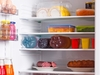المدة القصوى لتخزين الأطعمة في الفريزر