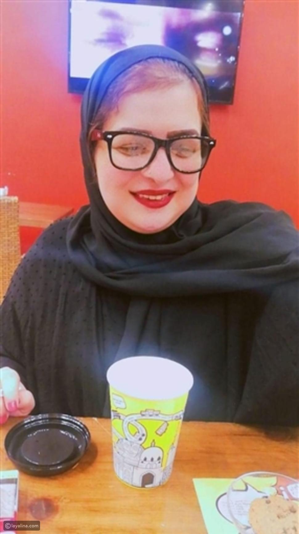 داليا إبراهيم تطل بالحجاب بعد اعتزالها للفن