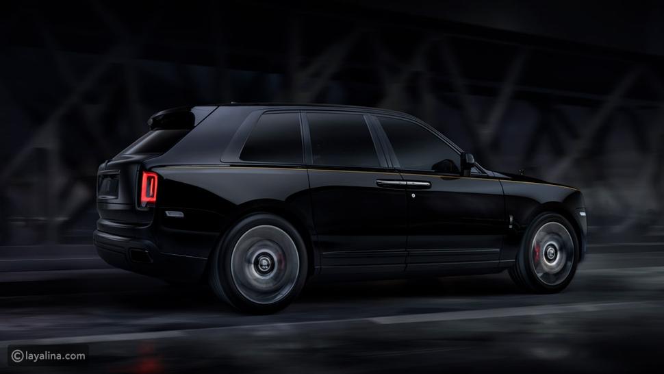 محمد رمضان يضم أفخم سيارة SUV في العالم لأسطوله