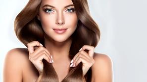 فوائد غسل الشعر بالسدر وطرق استخدامه في علاج الشعر