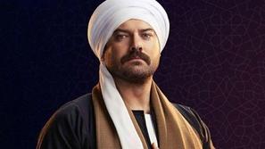 بعد حرب النجوم...تقرير يرصد مفاجآت عن نسب مشاهدة مسلسلات رمضان 2018