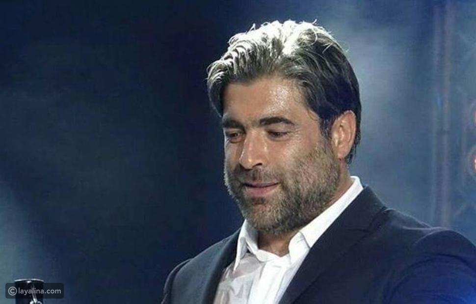 حقيقة طلاق وائل كفوري ولمن حضانة ابنتيه؟