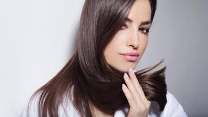 وصفات منزلية لعلاج الشعر المتقصف