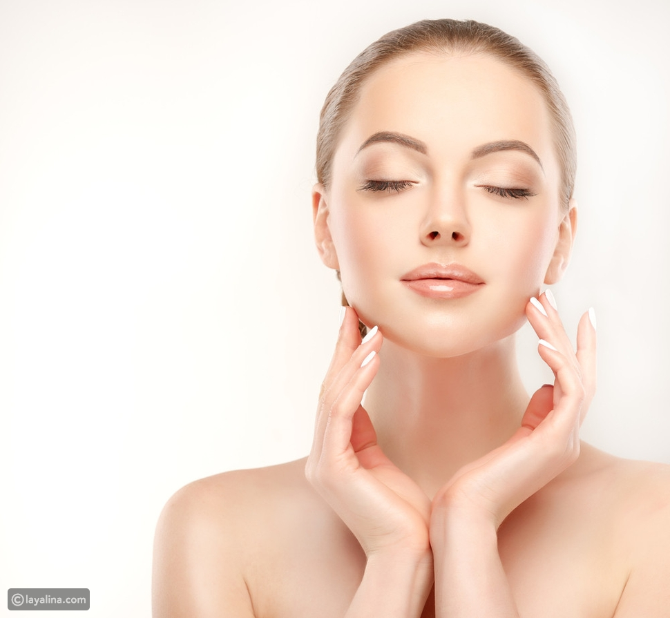 كيف يعالج الفراكشنال ليزر الجلد؟