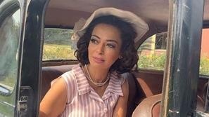 داليا مصطفى: «حواديت الشانزلزيه» لم يكن هدفه تحريض النساء على القتل