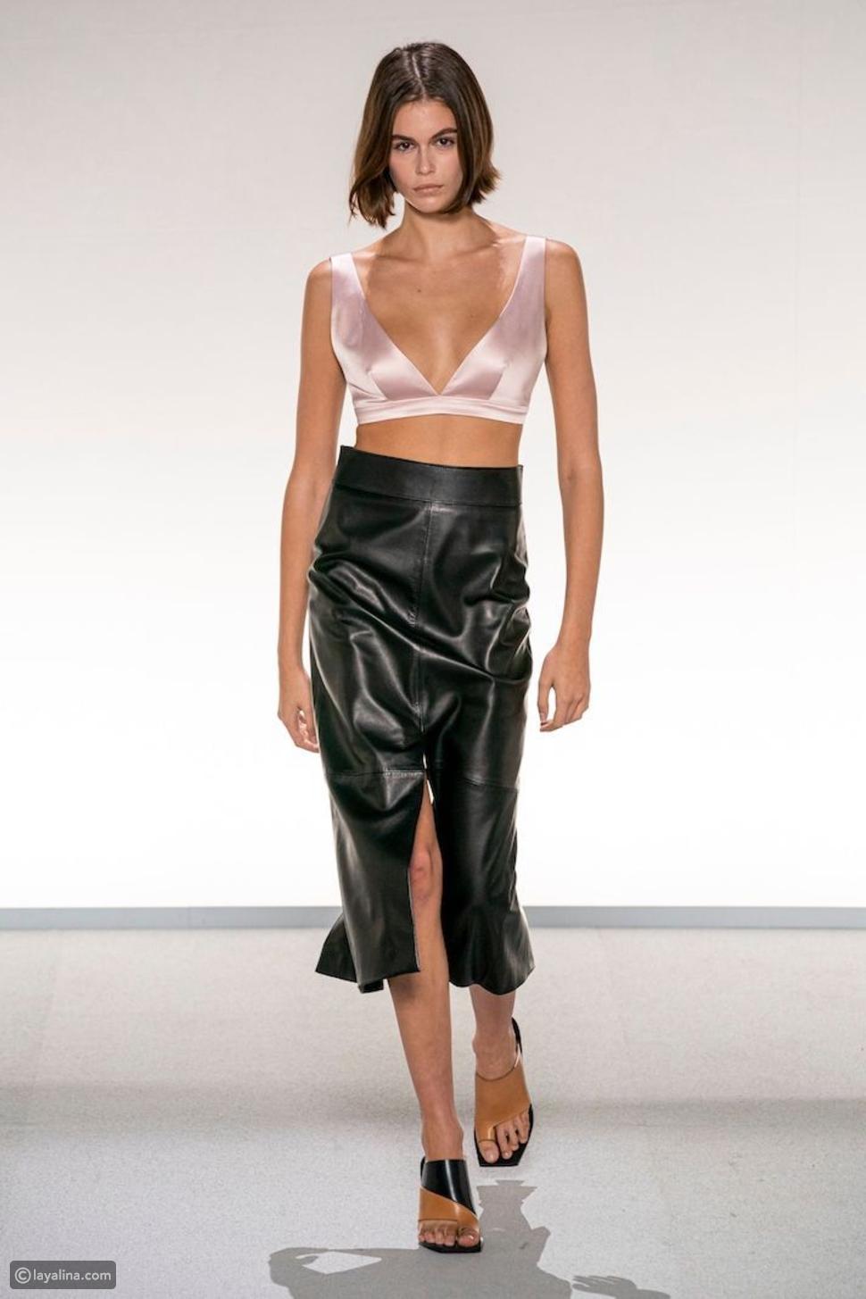الملابس الداخليةBralette