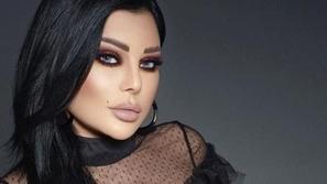 المنتج صادق صباح يعلن خروج هذه المسلسلات من سباق الدراما الرمضانية