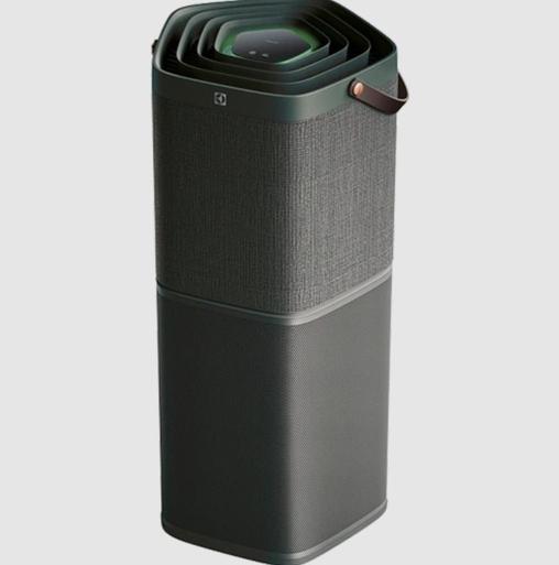 منقي هواء PURE A9 من إلكترولوكس ELECTROLUX