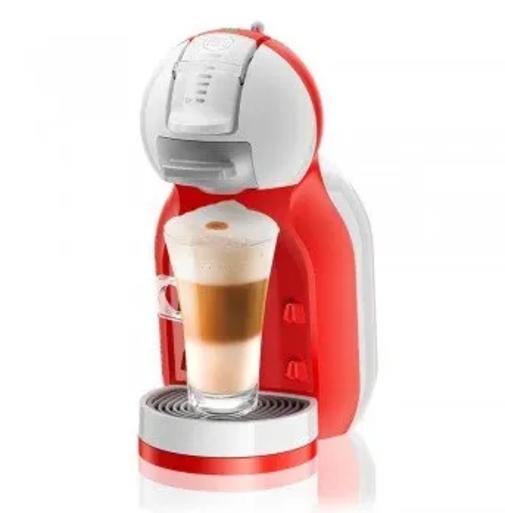 ماكينة MINI ME لصنع القهوة من دولتشي غوستو DOLCE GUSTO