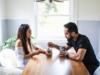 8 صفات إذا قابلتهم بعريسك المستقبلي.. اهربي فوراً