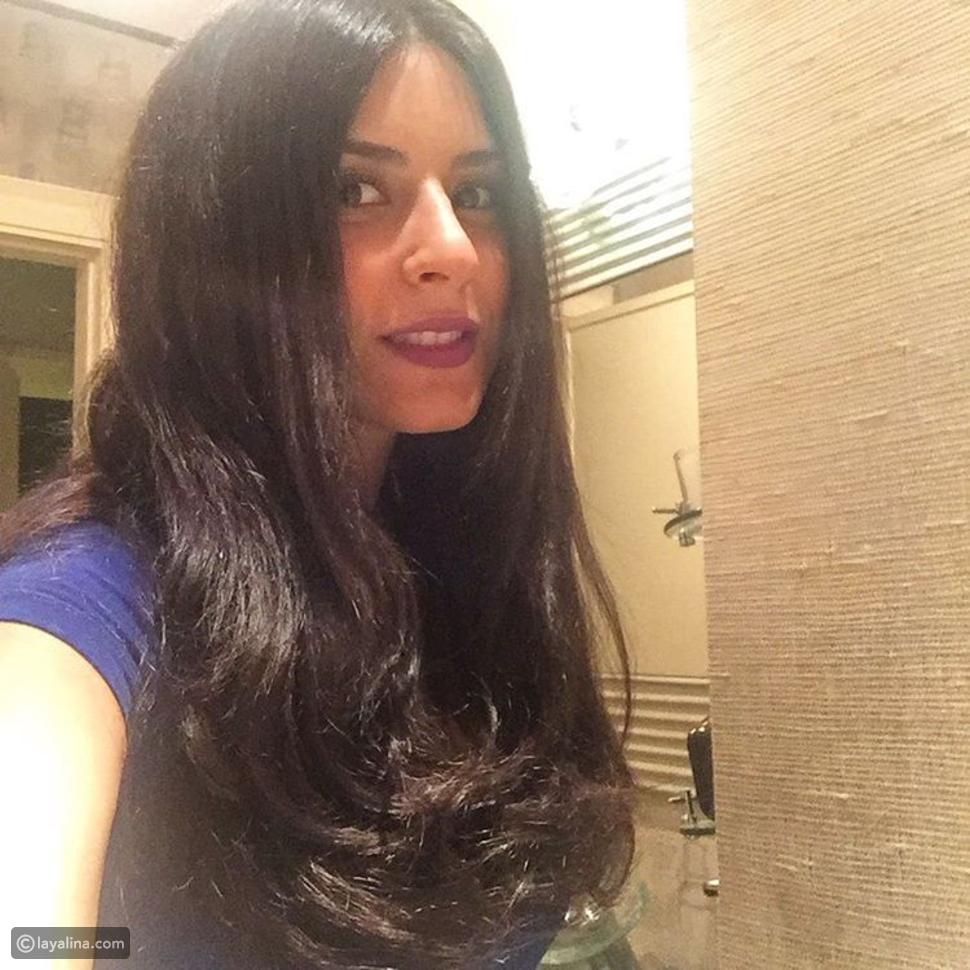 صور ريهام أيمن تستعيد رشاقتها بالكامل بعد أقل من شهرين على ولادتها وتغيير في إطلالتها