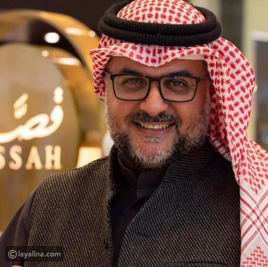بثينة الرئيسي تمتنع عن تلقي لقاح كورونا بعد وفاة مشاري البلام
