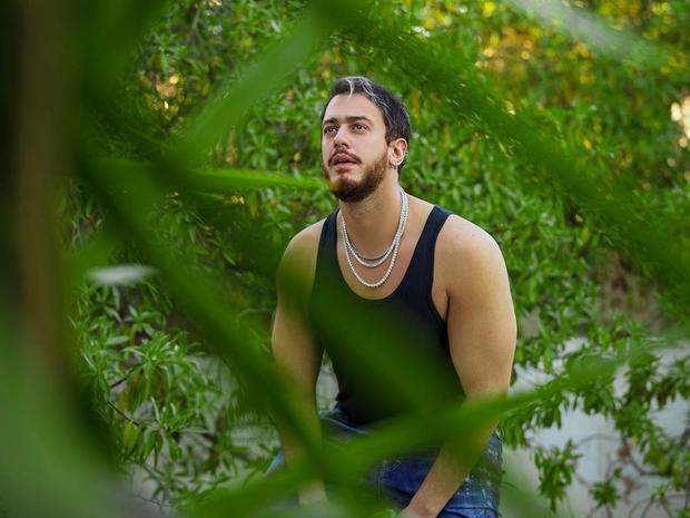 مهنة سعد المجرد قبل الشهرة تصدم الجمهور: هذا ما اعترف به النجم المغربي