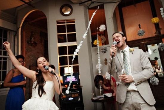 صيحات الزفاف 2016: تعرفي على أبرزها!
