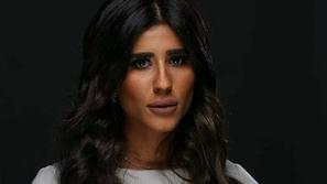 فيديو تغير ملامح ليلى عبدالله بشكل مفاجئ يثير حيرة محبيها.. هكذا صارت!