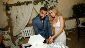 بعد إعلان موعده: هنا الزاهد تكشف تحضيرات حفل زفافها من أحمد فهمي