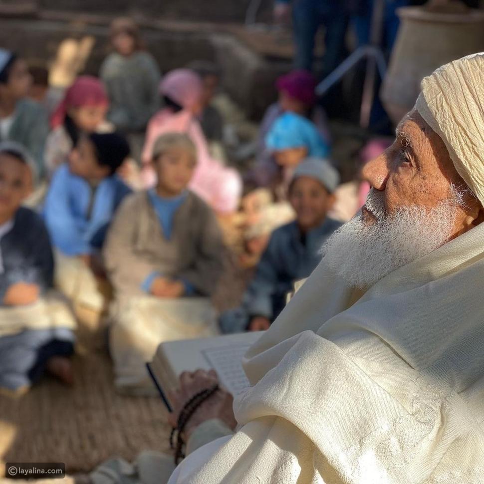 بعدما شارك في مسلسلين في رمضان.. وفاة الفنان محمد ريحان بكورونا