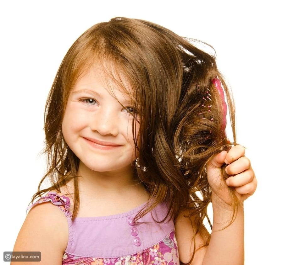 طرق وقائية لتجنب قمل الشعر بعد العودة إلى المدارس