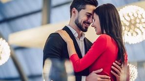 9 أمور لا تثير إعجاب الرجل في المرأة أبداً