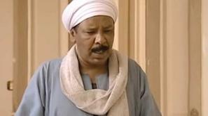 الفنان علي عبدالرحيم يودع الحياة عن عمر 56 عاماً