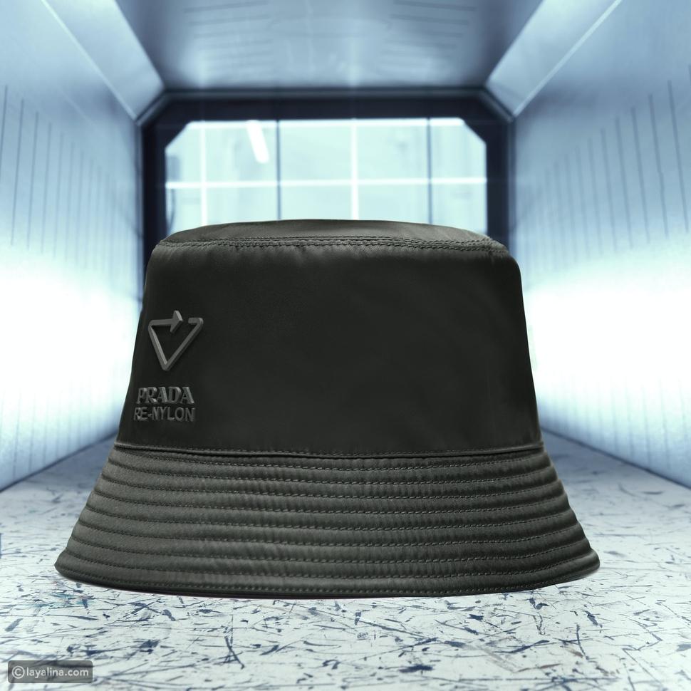 منتجات Prada Re-Nylon لعام 2020