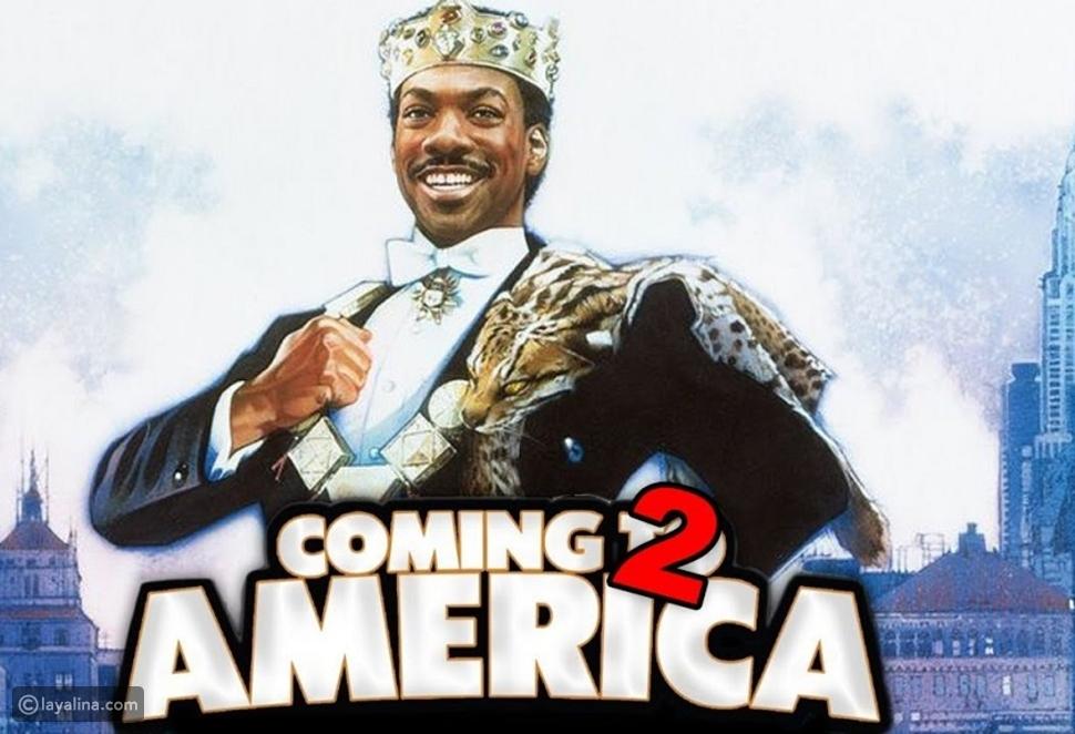 أبرز الأفلام المنتظرة لعام 2021