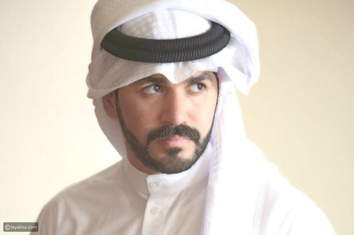 عبد الله السيف