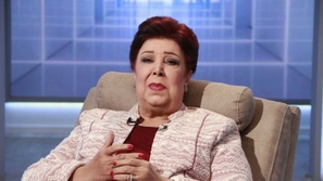 مدير مستشفى العزل يطلب الدعاء لرجاء الجداوي: حالتها غير مستقرة