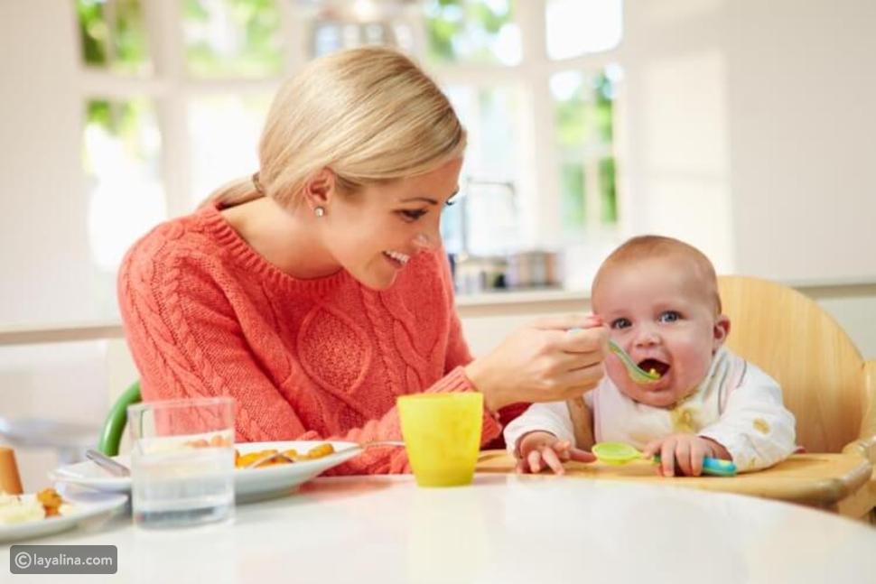 فوائد البوملي للأطفال