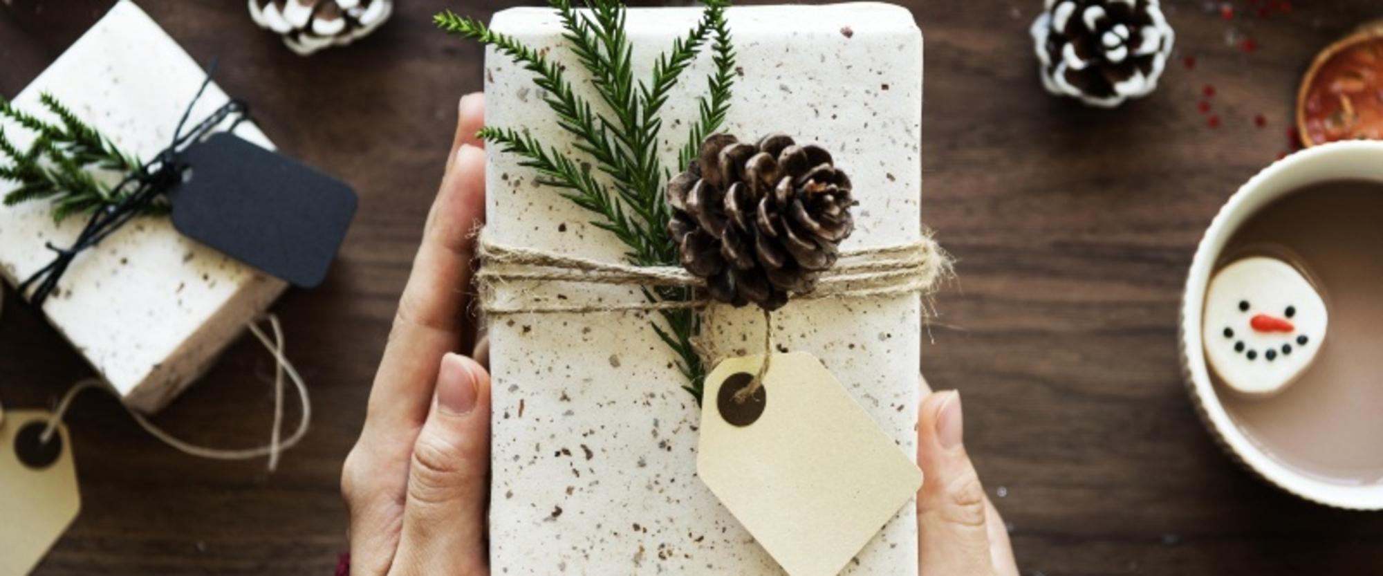 دليلك لاختيار أفضل هدايا التكنولوجيا لأحبائك في موسم الأعياد