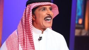عبدالله بالخير يؤيد الإنجاب قبل الزواج ويكشف موعد زواجه