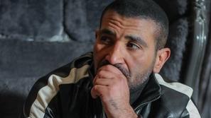 أحمد سعد يرد بعد تداول قصة اعتدائه على حسام حبيب بسبب خلافه مع شيرين