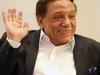 أحمد الفيشاوي يكشف سراً غريباً عن هيفاء وهبي