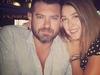 فيديو عمرو يوسف وكندة علوش يكشفان سر سعادتهما الزوجية
