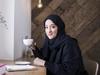 بمناسبة يوم المرأة الإماراتية: لمحات مختصرة عن دور الإمارات في دعمها