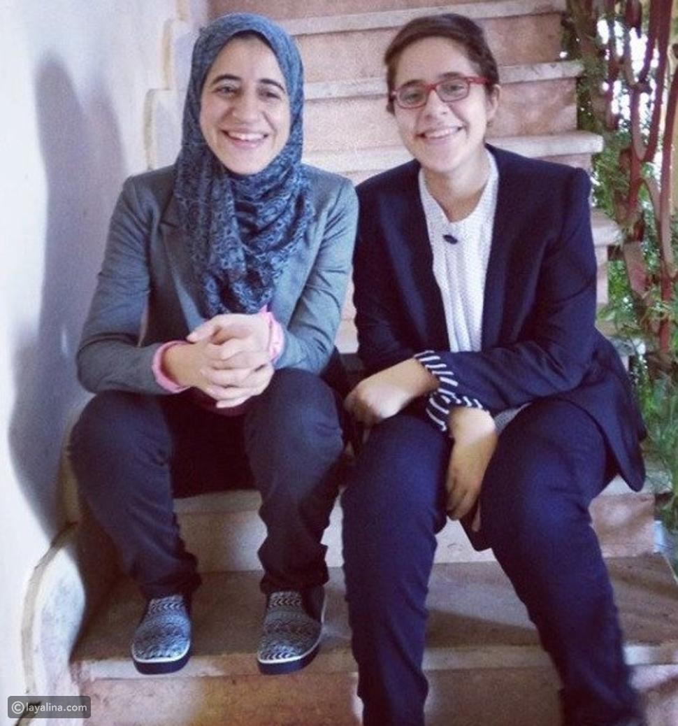 وفاة سارة حجازي