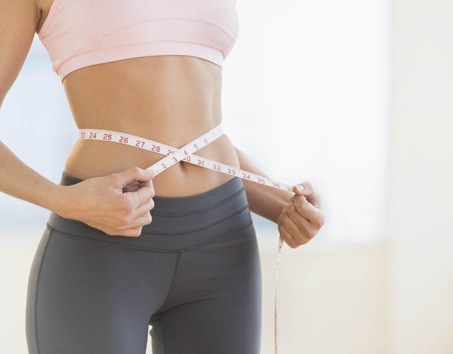 هذا هو الفرق بين خسارة الوزن وحرق الدهون
