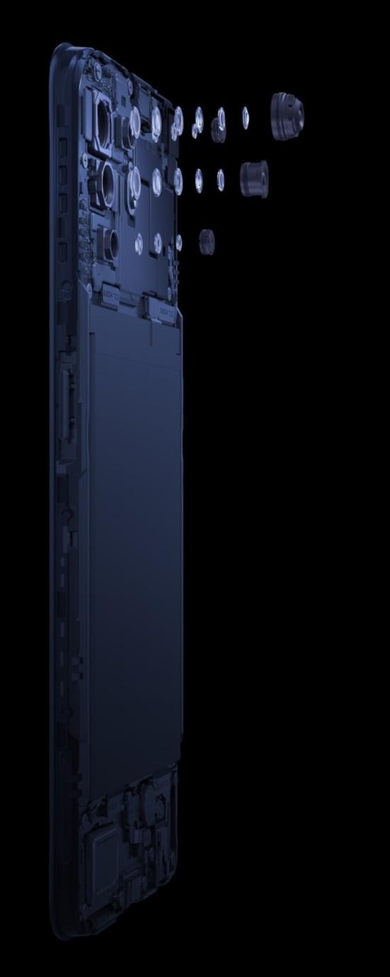 أوبو تُطلق رينو5 Z 5G المخصّص لجيل الشّباب من المستخدمين في الإمارات