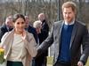 فيديو 10 أمور صارت ميغان ماركل مجبرة عليها بعد زفافها إلى الأمير هاري