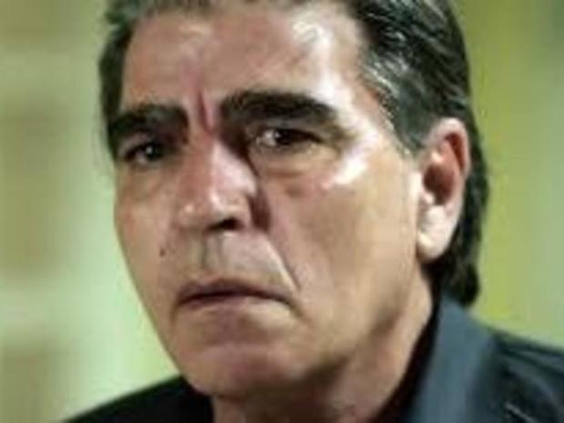 وفاة محمود الجندي إثر معاناته مع مضاعفات أزمة قلبية
