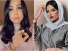 فيديو وصلة رقص لبنات هند القحطاني ونقد لاذع بسبب تصرفاتها معهم