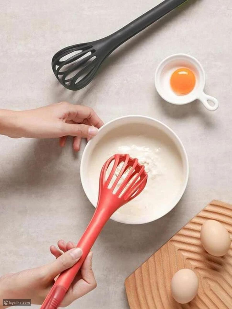 تجربة تحضير الطعام مع طفلك بأدوات SHEIN
