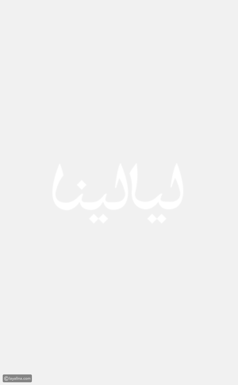 بالفيديو: حضري كوكتيل المانجا والفراولة المنعش في رمضان