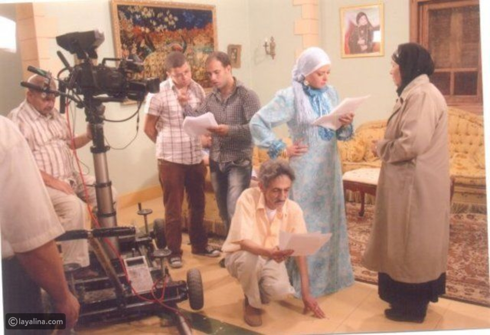 هل تذكرون الممثل الطفل الذي ظهر مع عبد الحليم حافظ في أفلامه؟ شاهدوا كيف أصبح شكله اليوم ومازال يعمل في الفن