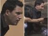 شاهدوا المقطع الذي لم يعرض من حلقة ظافر العابدين مع رامز جلال