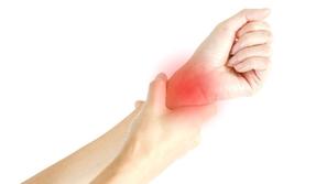 مرض الروماتيزم: أعراضه وأسبابه وطرق العلاج الطبية