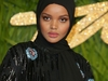 مي العيدان تشحن غضب متابعيها بعد دفاعها عن محمد رمضان بكلمات صادمة