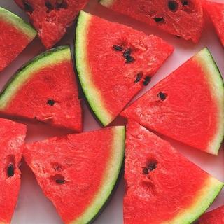 الفاكهة الأكثر طلبا في الصيف! هل تعلم كيف تختار البطيخ؟
