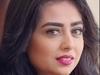 """فيديو في أول ظهور لها: هبة مجدي تكشف معاناتها مع ابنتها الأولى """"دهب"""""""