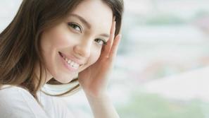تبييض البشرة الدهنية وتوحيدة لونها بطرق طبيعية
